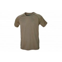 Camiseta Benisport técnica Basic