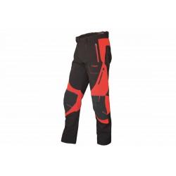 Pantalón Benisport Softshell