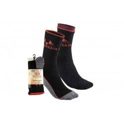 Calcetines Swedteam Function 2-pack