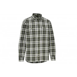 Camisa Swedteam Alan Classic M
