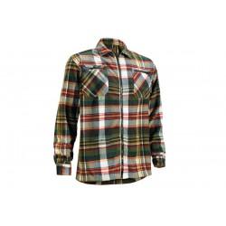 Camisa Swedteam Isac M