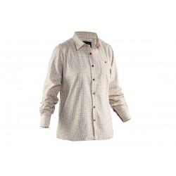 Camisa Swedteam mujer Edwina W