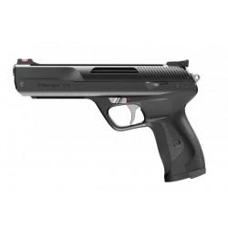 Pistola Stoeger XP4