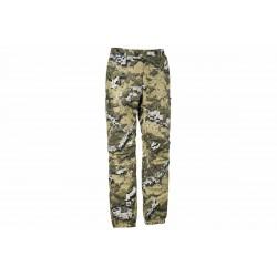 Pantalón Swedteam Alpha Pro M Trousers
