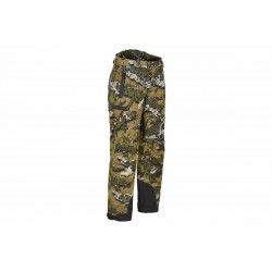 Pantalón Swedteam Arrow Pro M Trousers