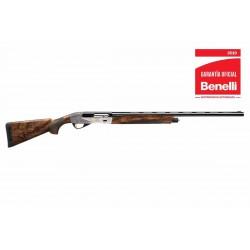 Escopeta Benelli Limited Edition 500 Anniversary 20