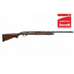 Escopeta Benelli Mygra Cal 20
