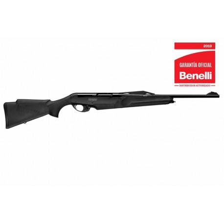 Rifle Benelli Argo Endurance B.E.S.T.