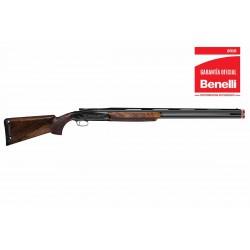Escopeta Superpuesta Benelli 828 U Sport