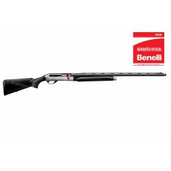 Escopeta Benelli Raffaello SuperSport World Cup
