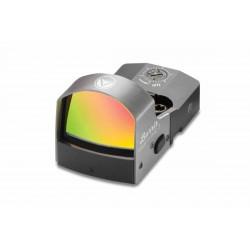 Visor punto rojo Burris FastFire III con montura