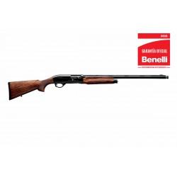 Escopeta Benelli Becaccia Supreme cal 20