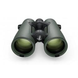 Binocular Swarovski EL Range Tracking Assistant 8x42 W B