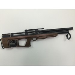 Carabina PCP Multi-Shot W68 Cal. 6.35