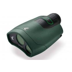 Monocular Swarovski 8x25 con cámara 13 MP integrada