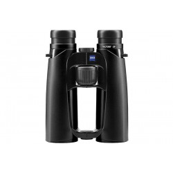 Prismaticos Zeiss Victory SF 8x42