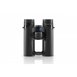 Prismaticos Zeiss Victory SF 8x32