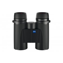 Prismaticos Zeiss Conquest HD Compact 8x32