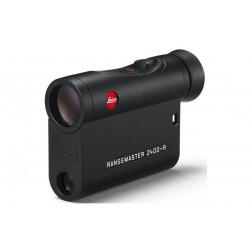 Telémetro Leica Rangemaster CRF 2400-B