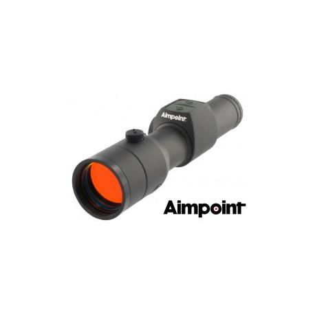 Mira de Punto Rojo Aimpoint HUNTER H34S 2MOA (TUBO 34 mm)