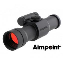 Mira de Punto Rojo Aimpoint 9000SC 2MOA