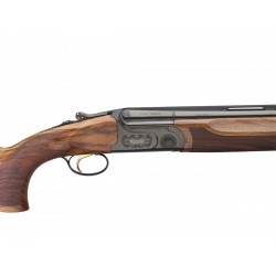 Rizzini Fierce 1 Trap