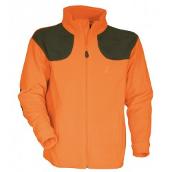 Chaqueta Percussion Stronger 900