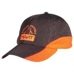 Gorra HART MOTION