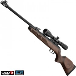 CARABINA GAMO HUNTER 440 AS IGT