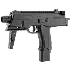 PISTOLA GF MP9 CARBINE Co2