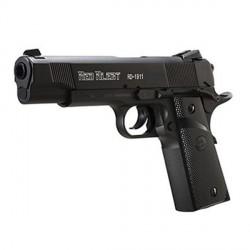 Pistola Gamo Red Alert RD 1911