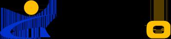 Armeria Cano|Caza|Aire comprimido|Visores|Carabinas Pcp